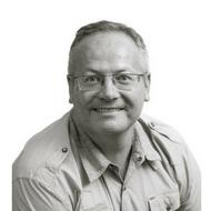 Robert Moore MSI Taylor