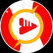 Mis Radios Peruanas y Emisoras Peruanas AM - FM