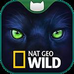 Nat Geo WILD Slots: Play Hot New Free Slot Machine Icon