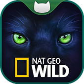 Nat Geo WILD Slots: Play Hot New Free Slot Machine