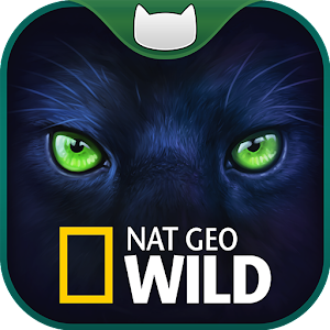 Nat Geo WILD Slots: Play Hot New Free Slot Machine  hack
