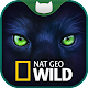 Nat Geo WILD Slots: Play Hot New Free Slot Machine (game)