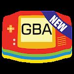 MegaGBA (GBA Emulator) 11