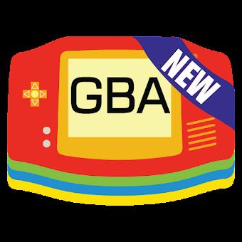 VGBAnext - GBA / GBC / NES Emulator 10 000+ Hileli APK indir