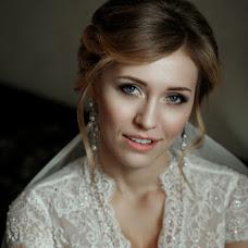 Wedding photographer Ilya Semin (slice1981). Photo of 25.02.2016