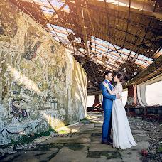 Wedding photographer Max Bukovski (MaxBukovski). Photo of 28.02.2017