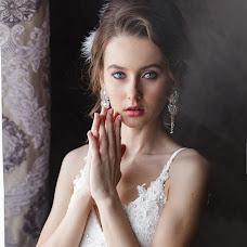 Wedding photographer Denis Misko (misko). Photo of 03.03.2017