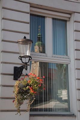 la finestra  di giorgio_travisi