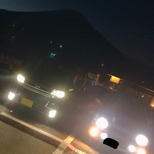 アルト HA12S のカスタム事例画像 龍さんの2018年04月20日21:33の投稿