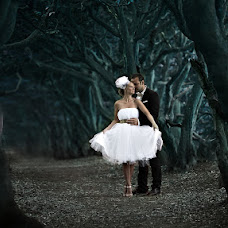 Wedding photographer Bruno Basich (Baziq). Photo of 29.07.2014
