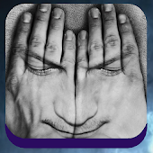 Palm Reading Palmistry Course