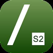 S2 Slashdot Reader