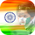 India Flag DP Photo Frame file APK for Gaming PC/PS3/PS4 Smart TV