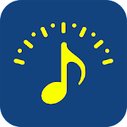 App Tuner & Metronome APK for Windows Phone