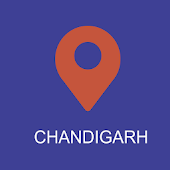Chandigarh City App
