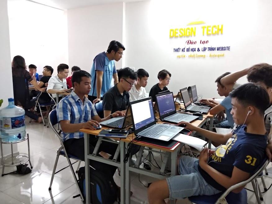 Khai giảng khóa học autocad tại Thanh Xuân Hà Nội