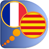 Catalan French dictionary
