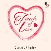 Novel Touch Of Love