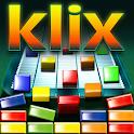 KLIX ! (german version) icon