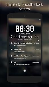 Hi Locker Pro Apk Latest 2.0.9 Download (Ads Free + Premium) 1
