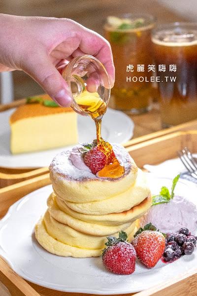 ROSE HOUSE CAFÉ
