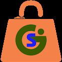 Guest Sales icon