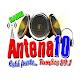 Radio Antena 10 Tumbes Download on Windows