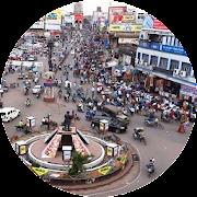 Ranchi - Wiki