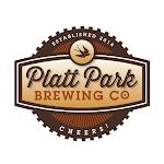 Platt Park Hop Religion Ch4 DIPA