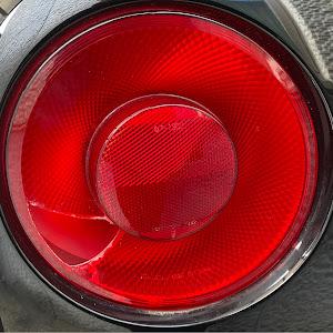 スカイライン ER34のカスタム事例画像 yassさんの2020年12月27日14:13の投稿