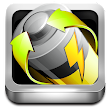 Battery Doctor & Fast Charging battery 2017 APK