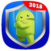 Free Antivirus (protect, Cleaner && booster) APK for Blackberry
