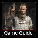 Guide Homefront The Revolution icon