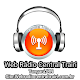 Download Radio Web Central Trairi For PC Windows and Mac