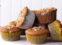 Easy Java Muffins Recipe