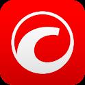 Spotware cTrader icon
