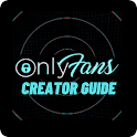 Onlyfans app 💘 for android 💋Guia icon