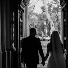 ช่างภาพงานแต่งงาน Biljana Mrvic (biljanamrvic) ภาพเมื่อ 14.05.2019