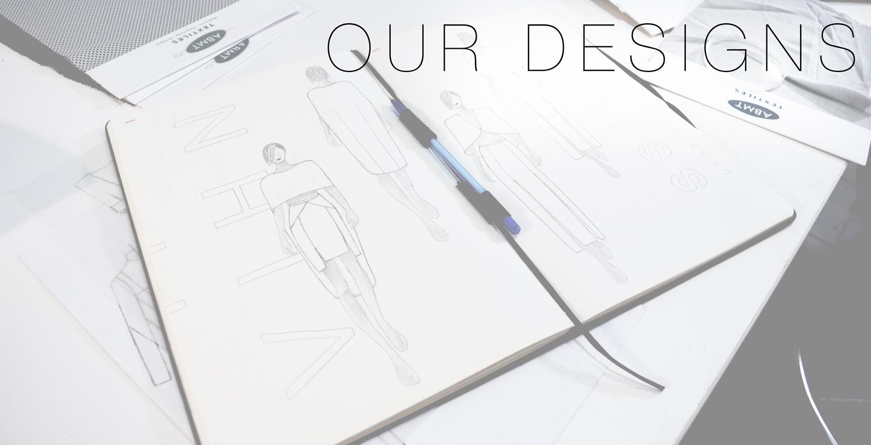 designs_resized.jpg