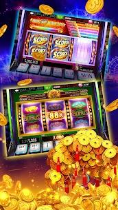 Classic Slots –  Free Casino Games & Slot Machines 3