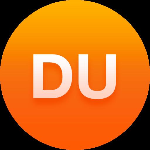 Screen Recorder & Video Editor avatar image