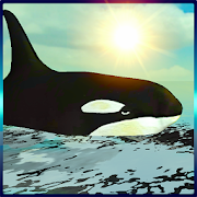 Whale Simulator 3D Free