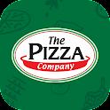 The Pizza Company 1112. icon