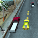 Subway Car Racer Run 3D (game)