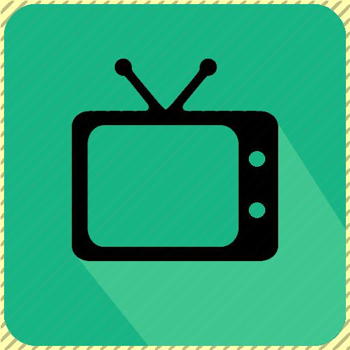 Портативное ТВ