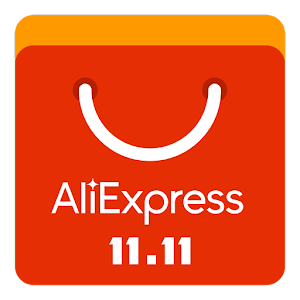 AliExpress Shopping App app for android
