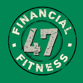 Financial Fitness Info