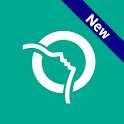 RATP - Your daily co-pilot icon