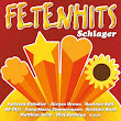 Fetenhits - Schlager