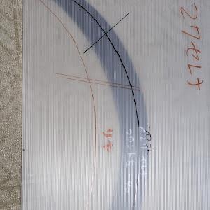 のカスタム事例画像 i-tuneさんの2020年10月16日22:55の投稿